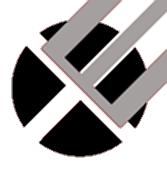exlogo-smaller.PNG